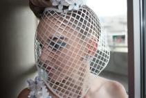 Paper Fashion 2012
