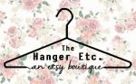 The Hanger Etc.