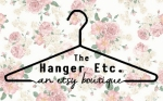 The Hanger Etc.